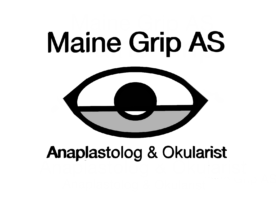 Maine Grip AS